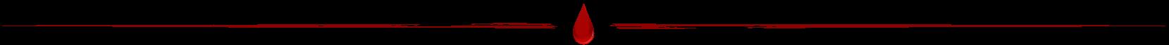 Trennzeichen Bild Bluttropfen