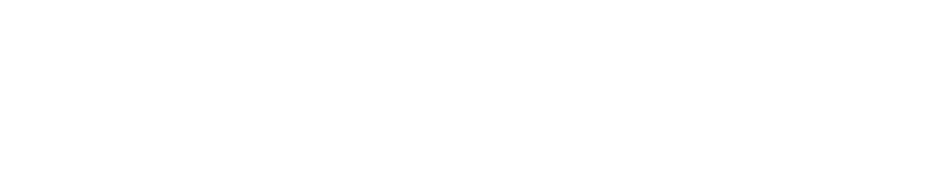 Carlsen Verlag Logo